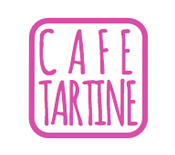 Cafe Tartine